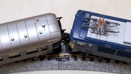 Orient-Express 25