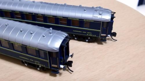 Orient-Express 26