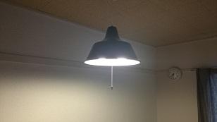 160310電球2