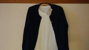 160327白Tシャツ3