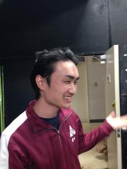 タタキ仕込み1日目_1108