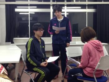 2016.2.11稽古場ブログ_3265