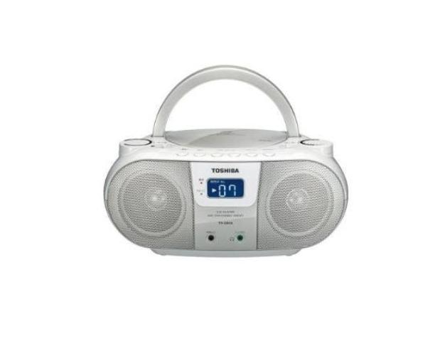 CDラジオ0306