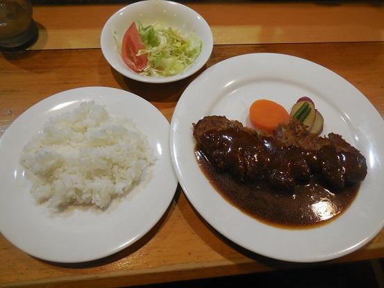 DSCN7868yuuki (5)