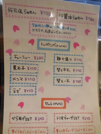 DSCN9169sakurasaku (4)