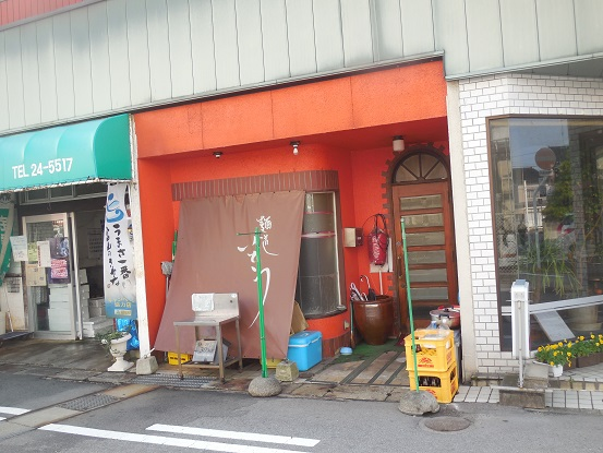 DSCN7996yama (3)