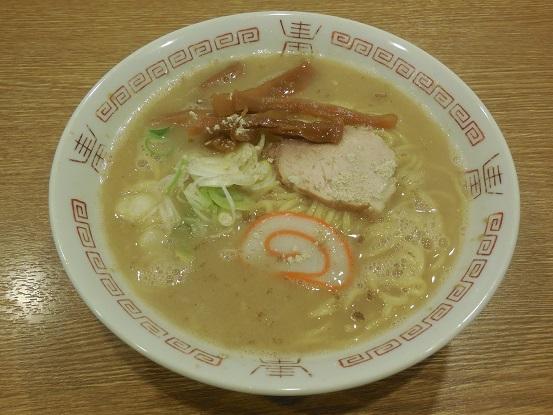 DSCN8027monshokudo (4)