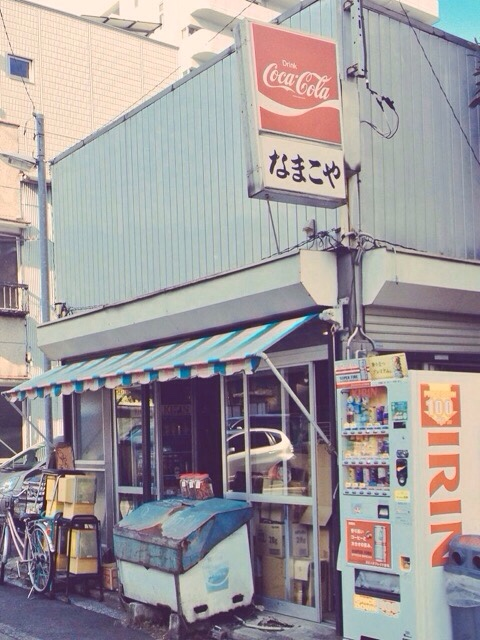 fc2blog_20151212144737601.jpg
