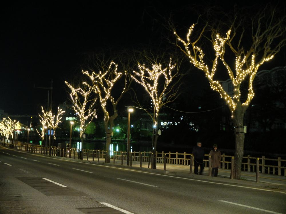 秋田駅05