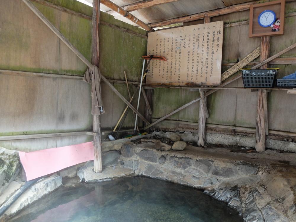 尻焼温泉06