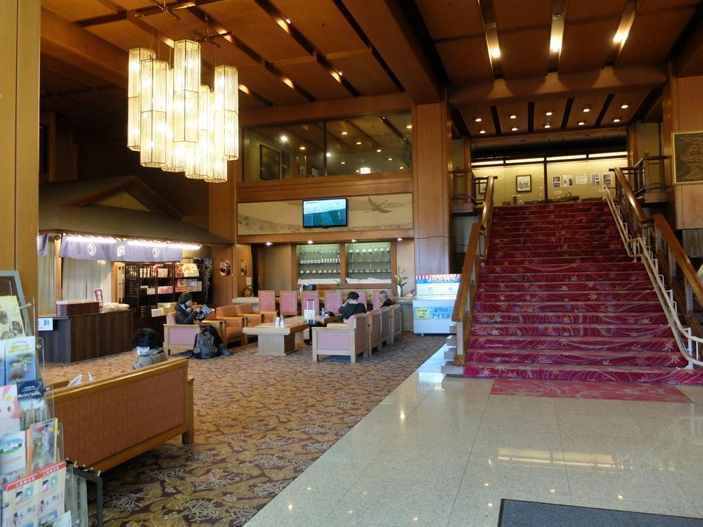 伊香保グランドホテル01