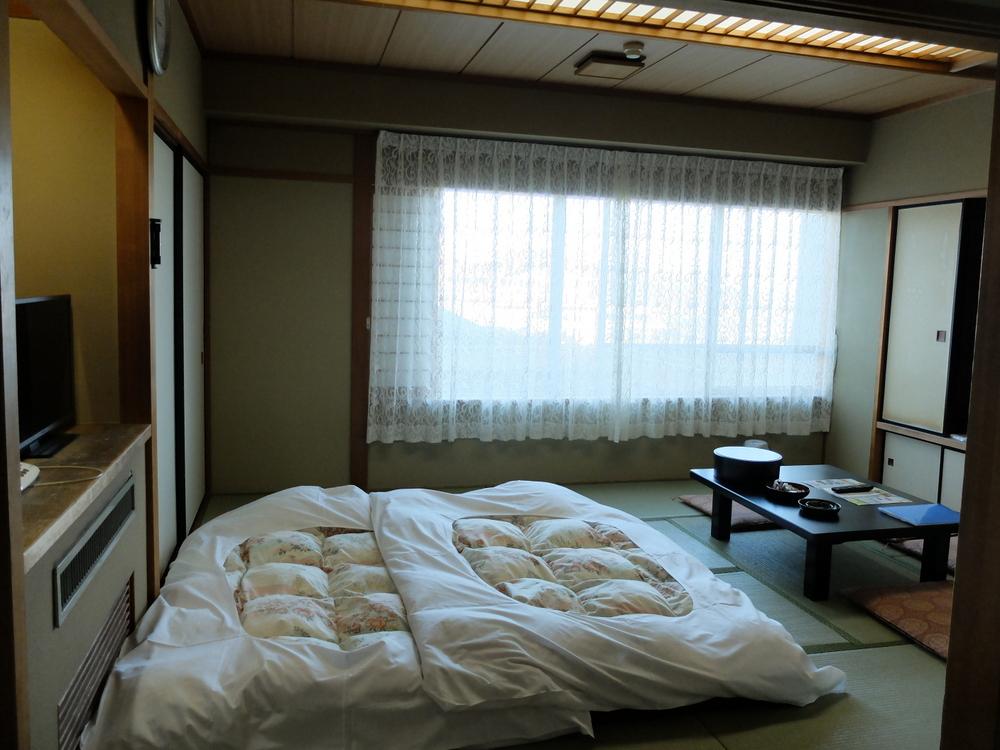 伊香保グランドホテル04