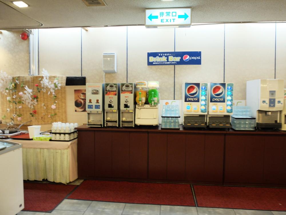 伊香保グランドホテル11
