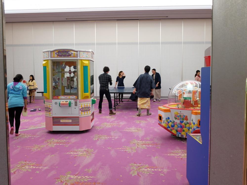 伊香保グランドホテル13