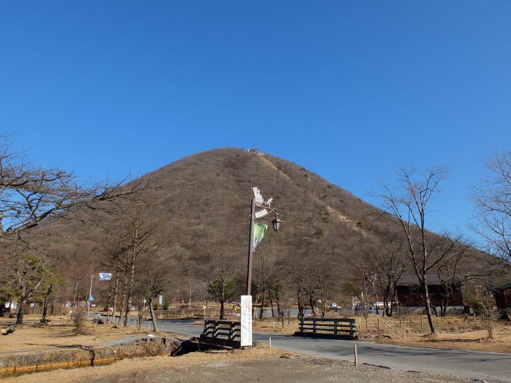 幡名湖03