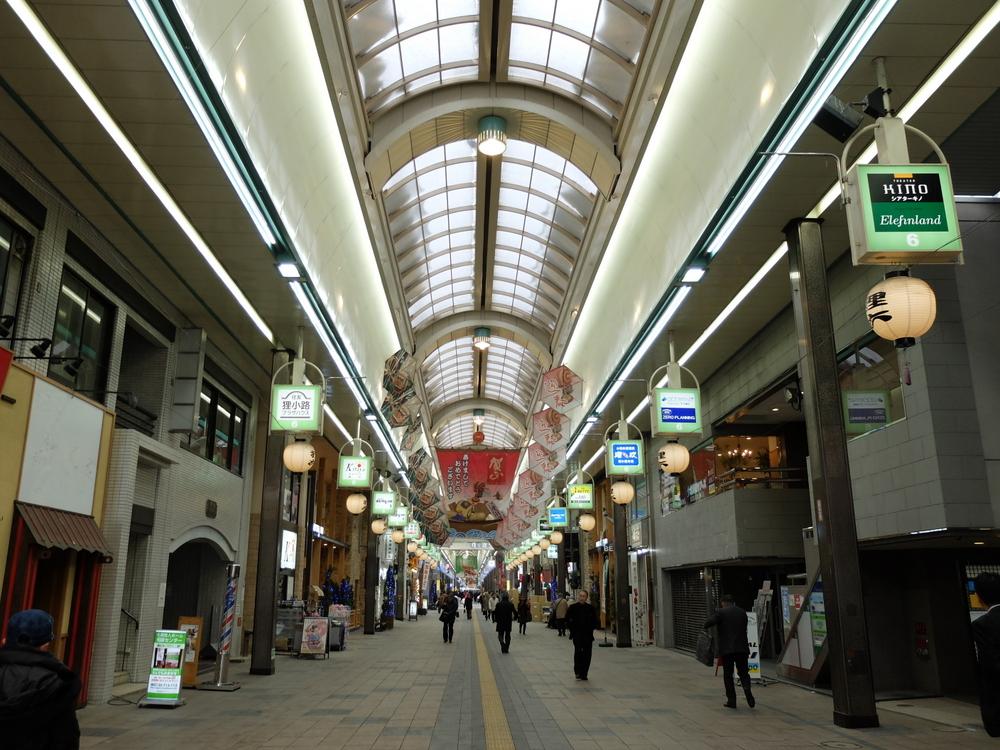 01-05北海道02