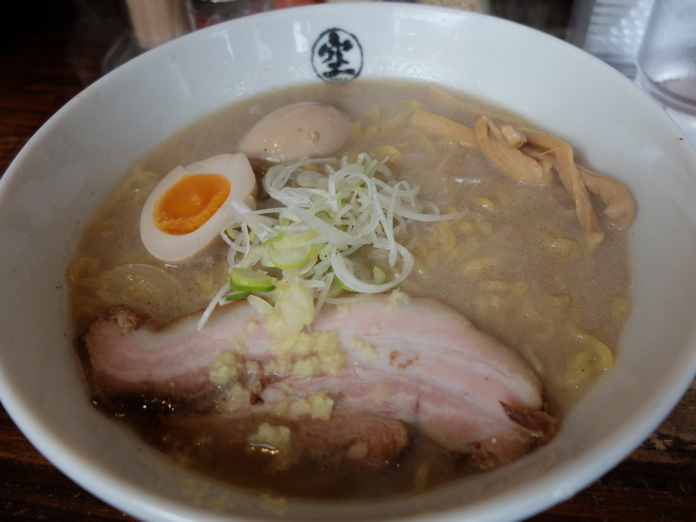 01-05北海道06