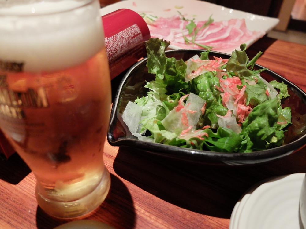 01-06 夕食06