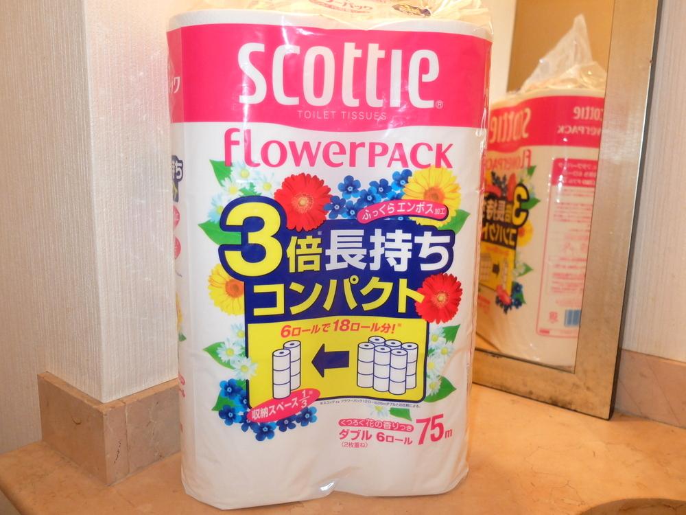 スコッティー02