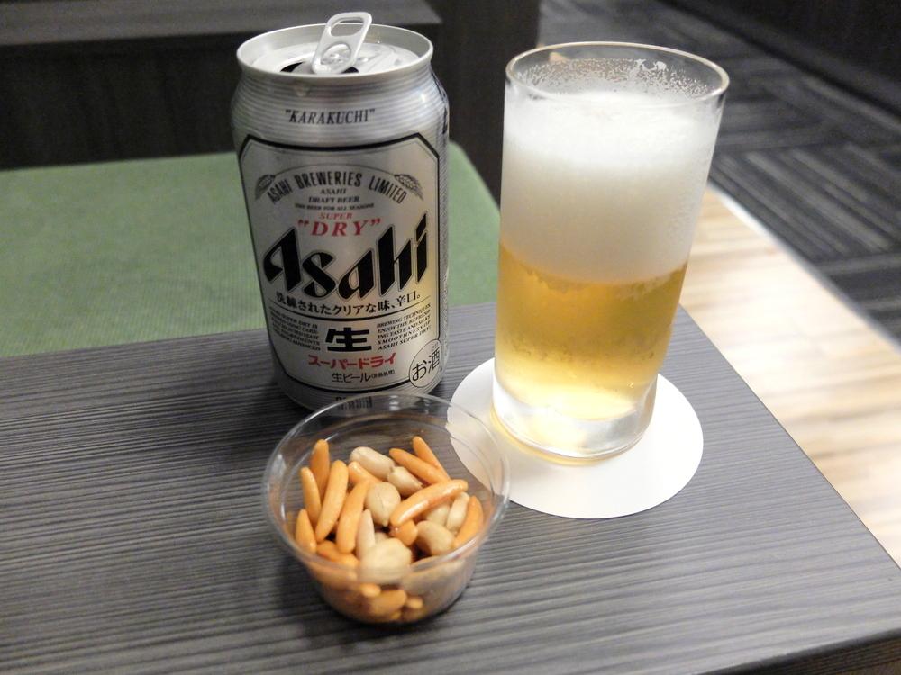 台北1日目03