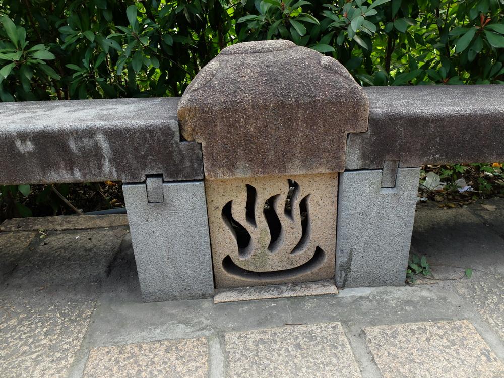台北2日目33