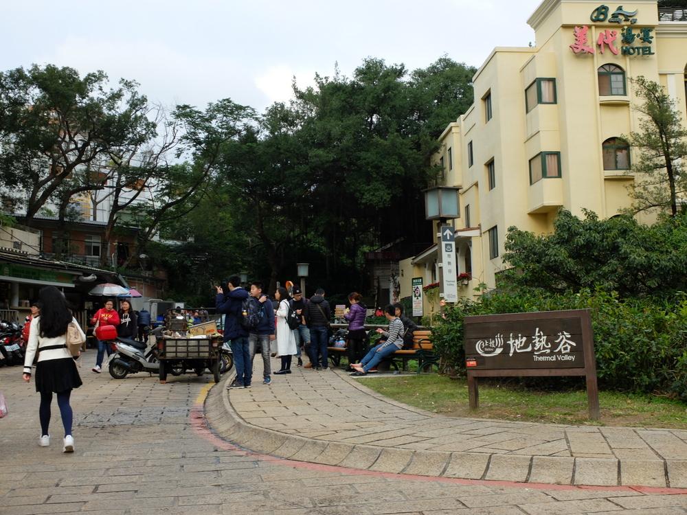 台北2日目43