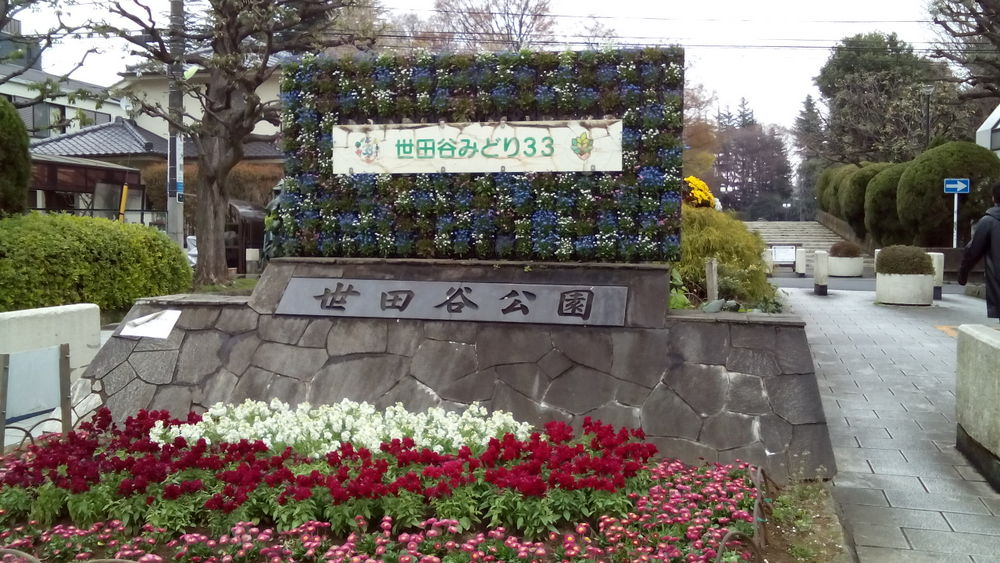 世田谷公園03