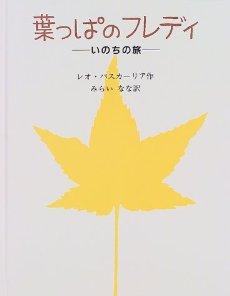 06(04)04.jpg