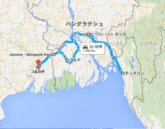 20160210バングラディシュ総括