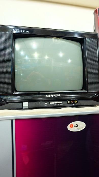 DSCF3216a.jpg