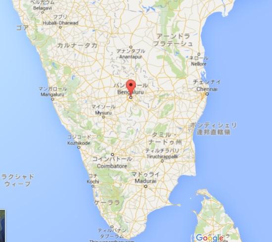 map20160229.jpg