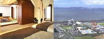 部屋と景色222-340