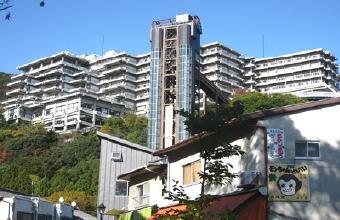 ホテル231-340
