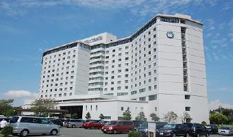 ホテル241-340