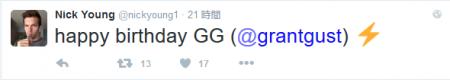 gg14_convert_20160116012620.png