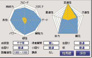 80A1.jpg