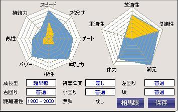 80A2.jpg