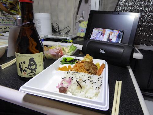 img2016-3-K-aiHigashi021.jpg