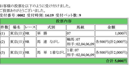 2016_02_21_T9R.jpg