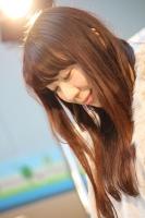 sIMG_3878.jpg