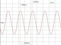 画像_正弦波モデル