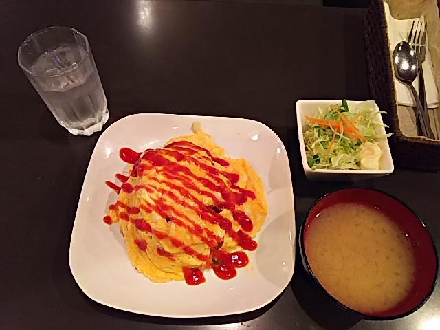 DSC_0429tachikawagupgokubaku (2)