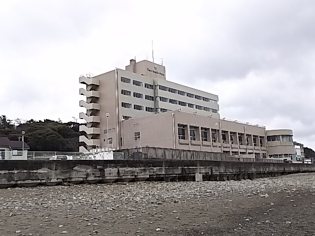 DSC_0465gupmitoooarai (18)