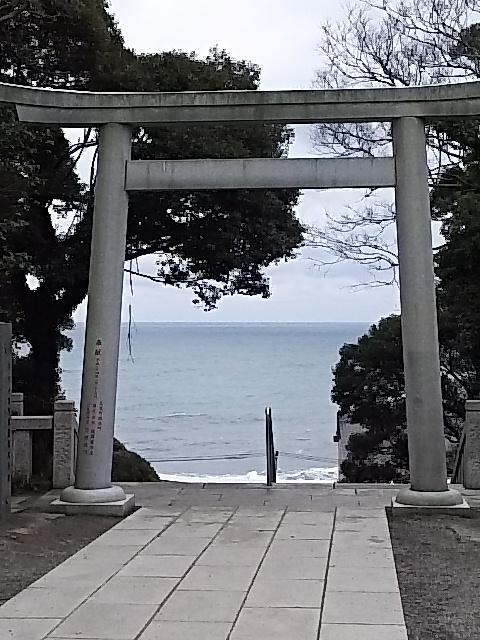 DSC_0465gupmitoooarai (20)