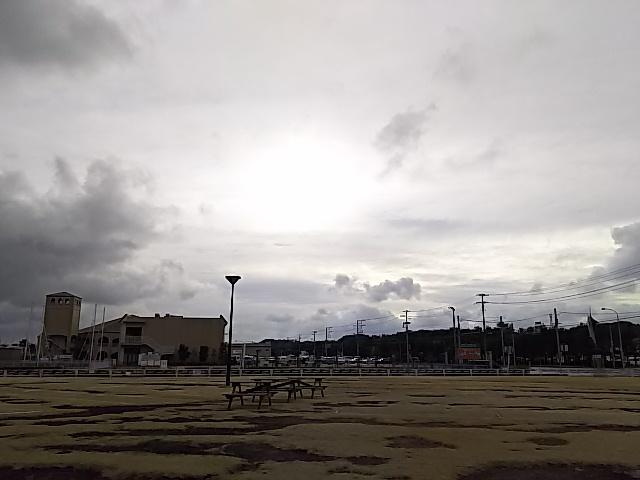 DSC_0465gupmitoooarai (14)