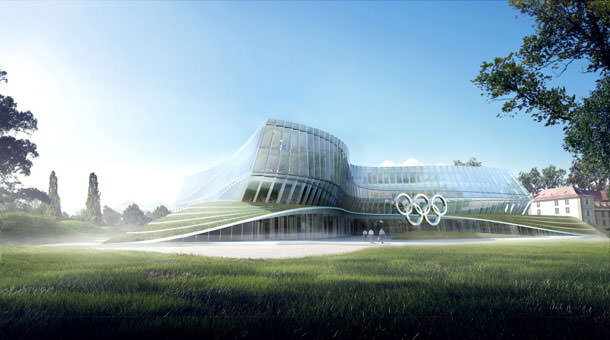 3xn-planned-olympic-headquarters-for-lausanne.jpg