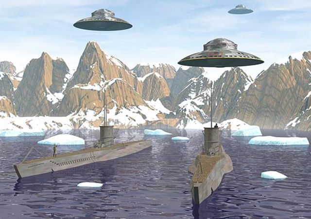 UFO-12.jpg