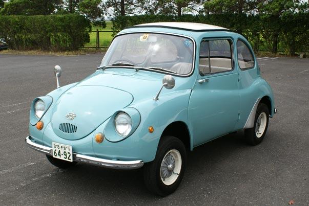 car025.jpg