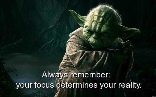 focus-yoda.jpg