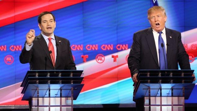 gop-debate-houston-cnn.jpg